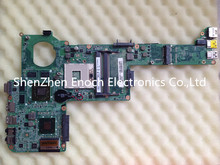 For Toshiba satellite C845 motherboard non-integrated DABY3CMB8E0 A000174130 60days warranty