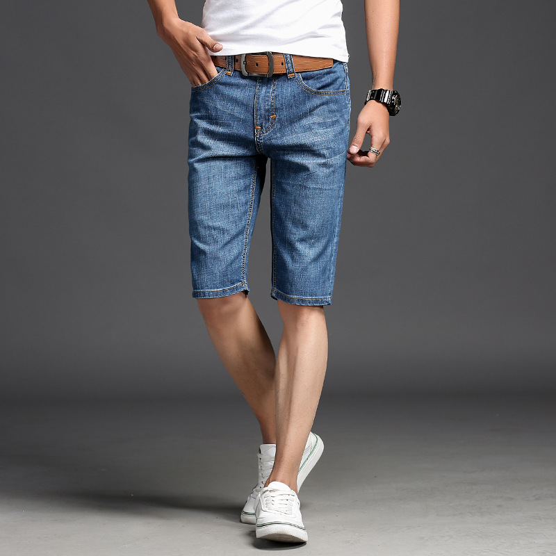 Online Get Cheap Cheap Designer Shorts -Aliexpress.com | Alibaba Group