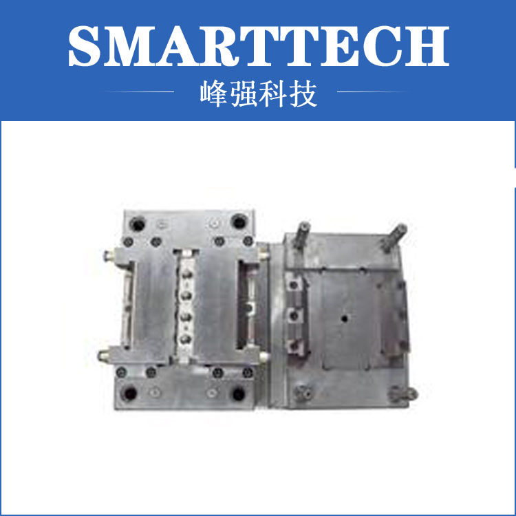 Mould manufacturing ABS plastic injection molds &plastic injection mould for water heater parts high quality plastic pet preform mold injection plastic molds for arts and crafts