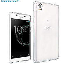 big sale abba3 b44e0 Buy sony xperia g3312 back cover and get free shipping on AliExpress.com