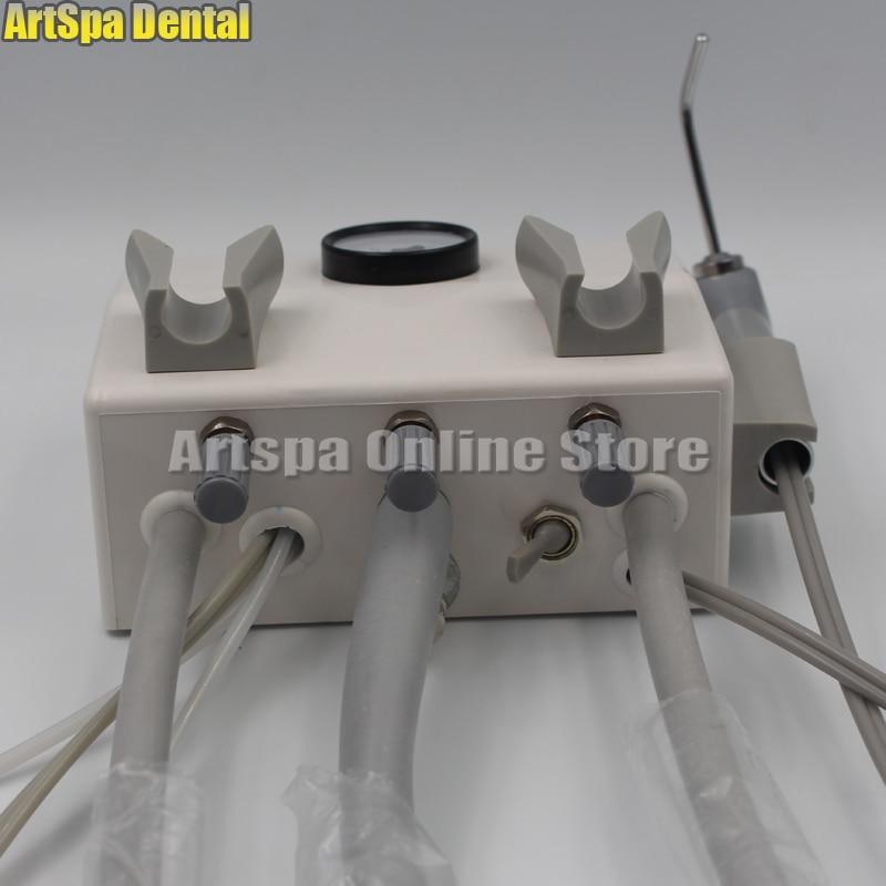 Cheap Dental Brocas & Brushes