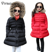 f651e2976 Buy teens winter coat and get free shipping on AliExpress.com