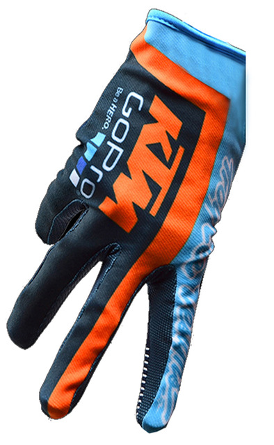 Motorcycle-gloves-Downhill-mountain-bike-gloves-Men-profession-Motocross-full-finger-gloves-Cycling-racing-gloves.jpg_640x640