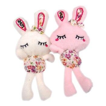 Stuffed Toy Small Plush Pendant 1