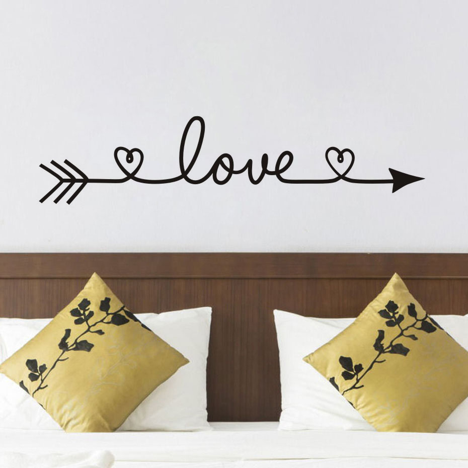 Home Decoration Angel Battle Dragon Love Fire Hug Wings Games Fantasy Warrior Mood Silk Fabric Poster