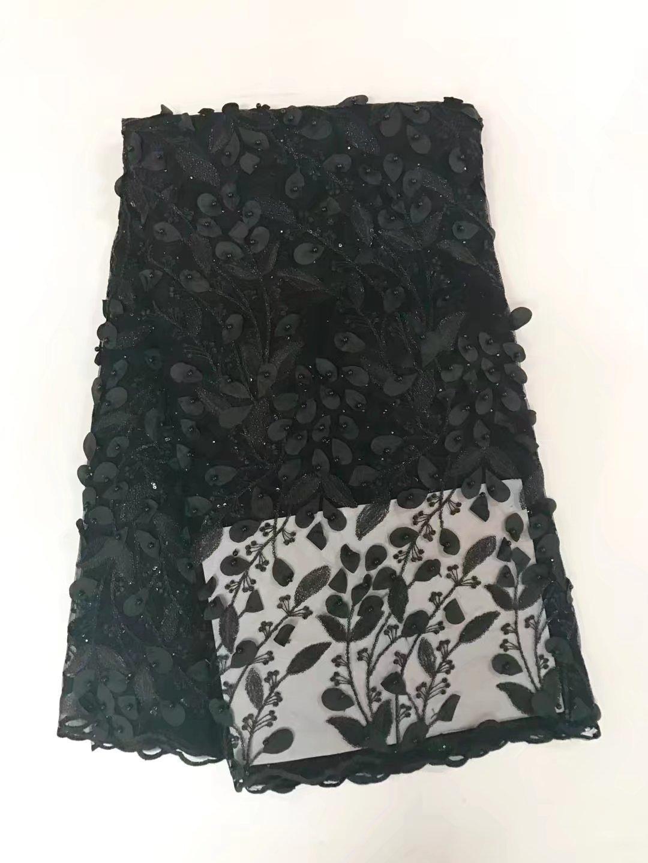 Кружевная ткань для шитья