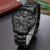 Homens assistir esportes marca Curren relógios Relogio Masculino moda Reloj Hombre quartzo - relógio Masculino relógios de pulso relógio Montre Homme