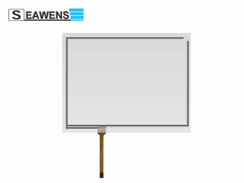 HG2G-5FT22-TF-S, Touch screen for IDEC HG2G-5FT22-TF-S repair,touch panel,FAST SHIPPING hg1f sb22yf s touch screen protect flim overlay for idec hg1f sb22yf s repair touch panel fast shipping