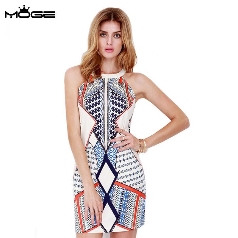 Summer Petite Dresses Promotion-Shop for Promotional Summer Petite ...