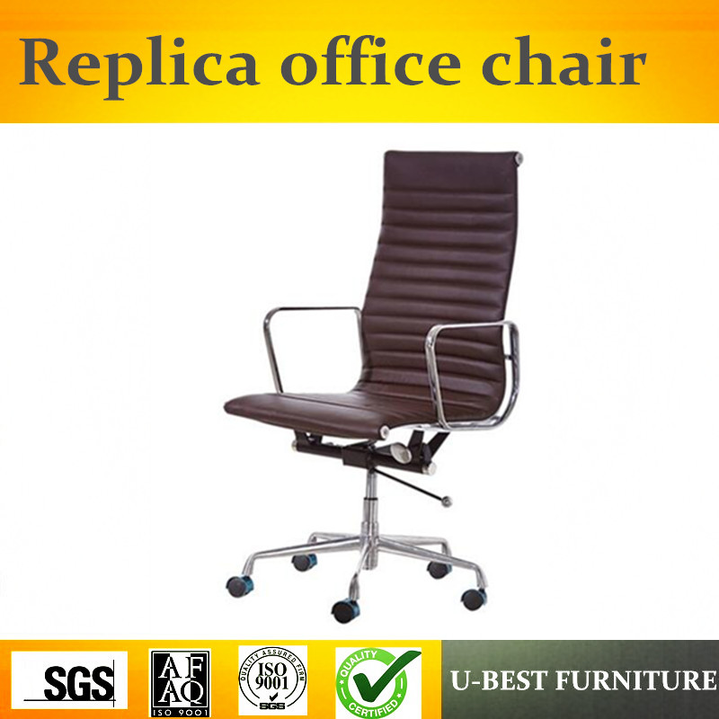 Sensational U Best High Quality Computer Chair Executive Racing Camellatalisay Diy Chair Ideas Camellatalisaycom