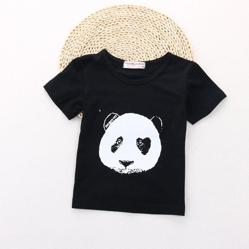 Sun-Moon-Kids-2PCSLot-baby-clothes-cartoon-fox-pattern-bebes-boys-girls-t-shirt-newborn-boy-tops-tee-infant-girl-clothing-4