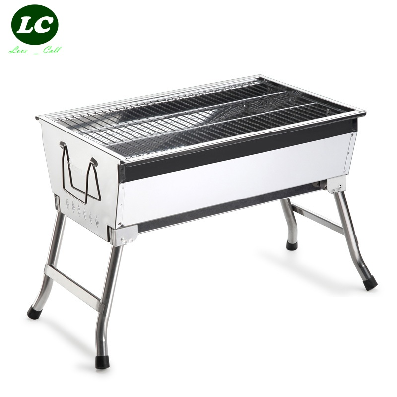 Weber Smokey Joe sq in Portable Charcoal Grill at Lowe's. 14 In. Charcoal grill, black, perfect for camping, tailgating, etc. 10 year limited warranty.
