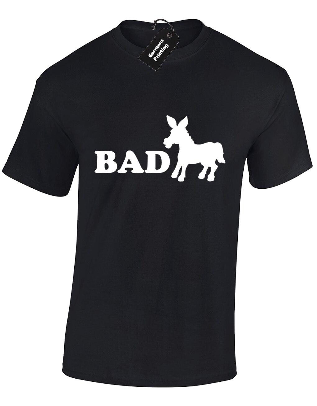 """Joke /"""" Personalized T-shirts Dogs Playing Poker /"""" Funny"""