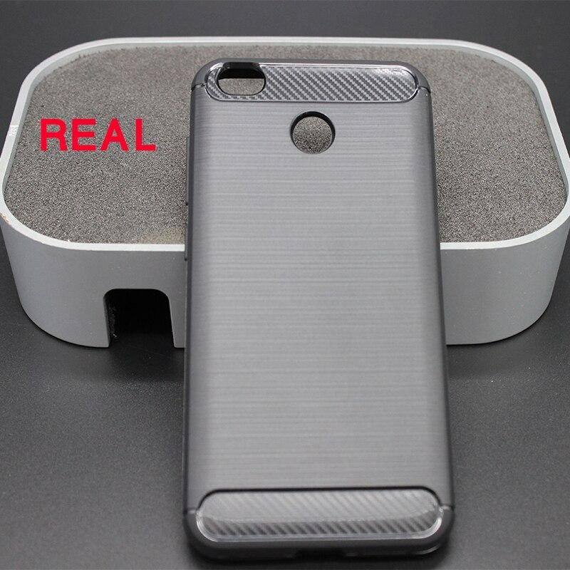 аёфон 5 с чехлы доставка из Китая