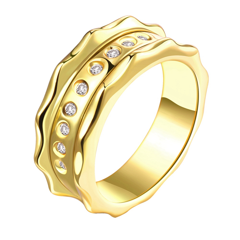 ... Finger Men Cz Diamond Gold. Online Get Wedding Ring India Aliexpress  Com Alibaba Group