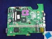578053-001 материнская плата для HP G61 Compaq Presario CQ61 DA0OP6MB6D0
