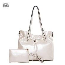 New 2017 Brand Designs Women Handbags PU Leather Women Messenger Bags Shoulder Bag Fashion Messenger Bag