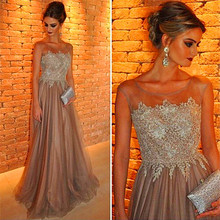 Chiffon prom dress 2016 vestido corto adelante largo atras plus größe frauen prom dress bodenlangen abendkleider kappen-hülsen