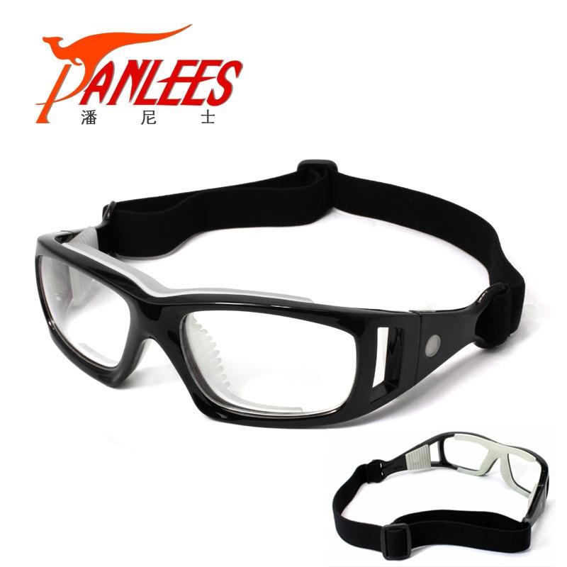 Cheap Prescription Sports Glasses For Kids