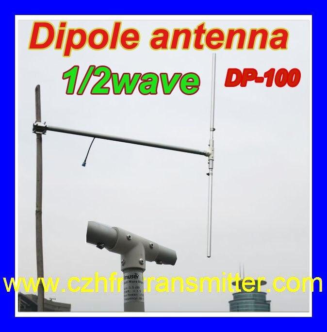 Антенна 88 108