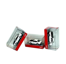 3 PCS SUIT 1/87 OPEL MANTAB GT/E CAR MODEL herpa Plastic COLLECTION NEW MINI