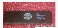 IC 새로운 원래 MC68701U4S-1 MC68701