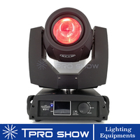 Beam 7R Moving Head Sharpy 230W Lyre Stage Lighting Effect Prism Gobo Strobe DJ Light Equipment For Club Disco Wedding Dmx Music