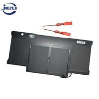 JIGU Genuine 50wh For Apple Macbook Air 13 A1369 2011 A1405 Laptop Battery