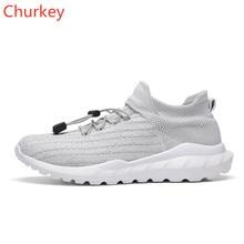 Men Sports Shoes New Fashion Casual Men Shoes Woven Breathable Men Shoes Men Fitness Sports Shoes Outdoor Walking Shoes Men