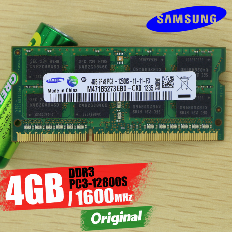 Hot DealsDDR2 Laptop Memory Notebook-Ram ECC 10600 800mhz Ddr3 667mhz 6400 1333hz 5300S PC3L 8500