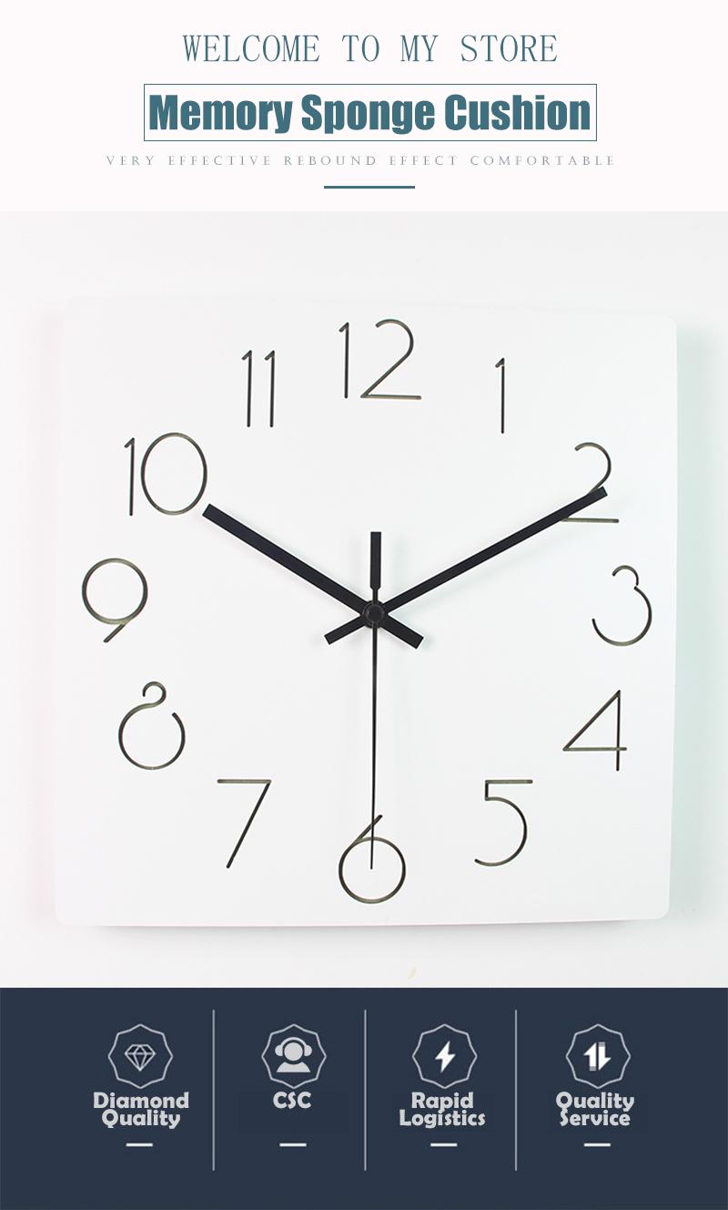 Reloj Pared  (1)