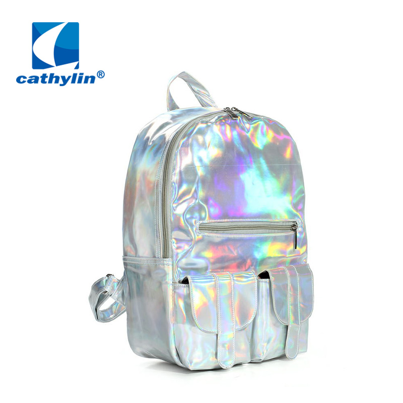 KS New Arrival Back to School Book Bags Girls' Fashion Racksacks ...