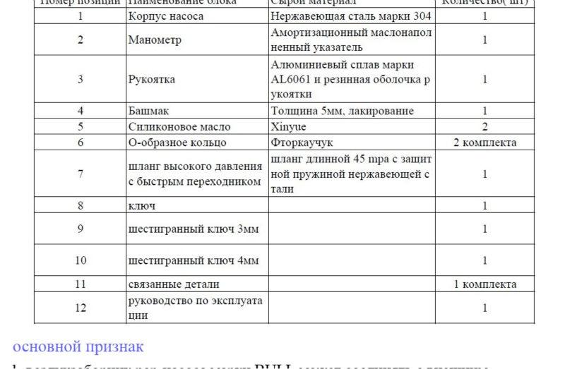 140603-pcp-russia_02