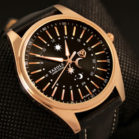 YAZOLE Wrist Watch Men 2016 Male Clock Quartz Watch Top Brand Luxury Famous Wristwatch Hodinky Quartz