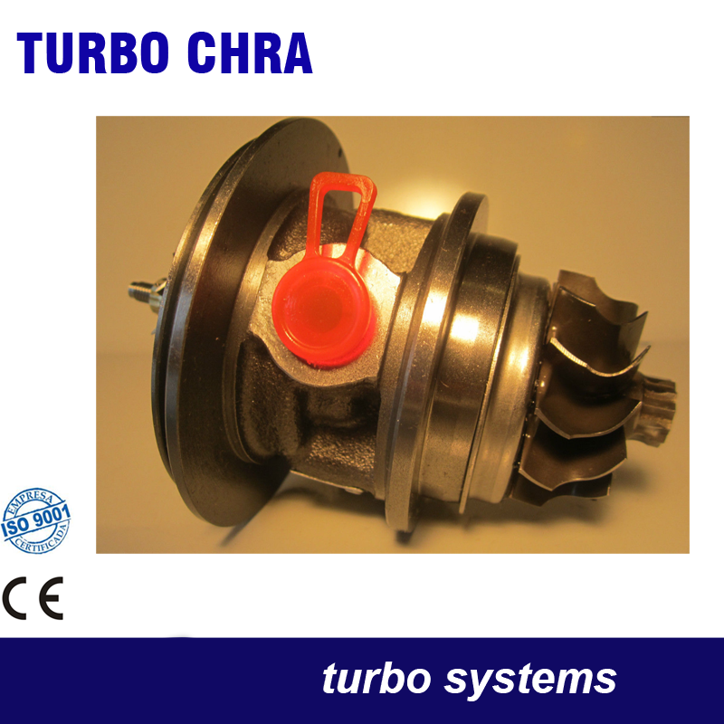 где купить TD04  MD106720 Turbo core cartridge 49177-01500 MD083538 MD084231 49177-01510  turbocharger CHRA for Mitsubishi Pajero 2.5 TD по лучшей цене