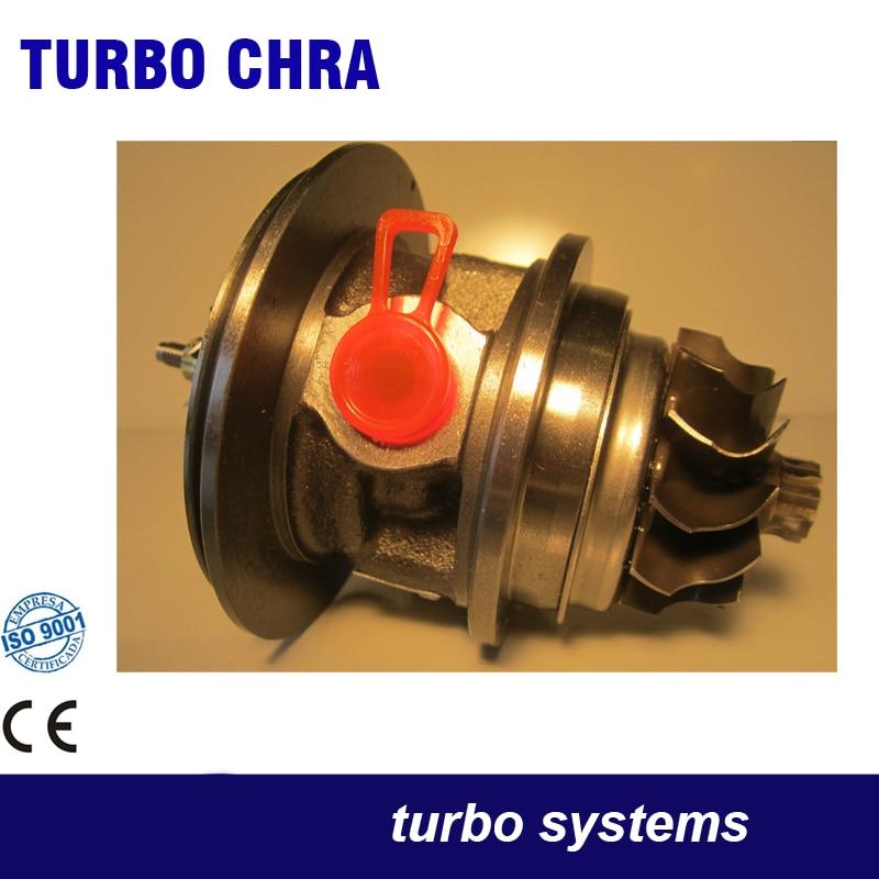 TD04 Turbo core cartridge 49177-01100  4917701100  49177 01100 MD084231 core for mitsubishi Galant III 1.8L 4d65t 84-75hp