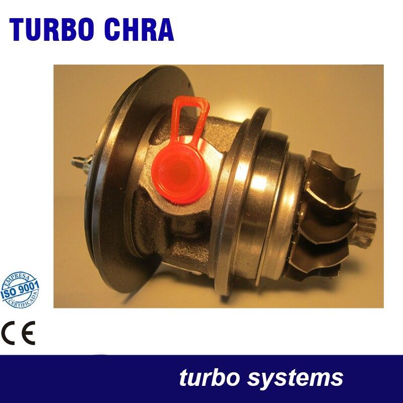 Turbo cartridge 49177-07500 49177-91100 4917701220 4917701230 4917707500 49177-07501 4917707501 for mitsubishi