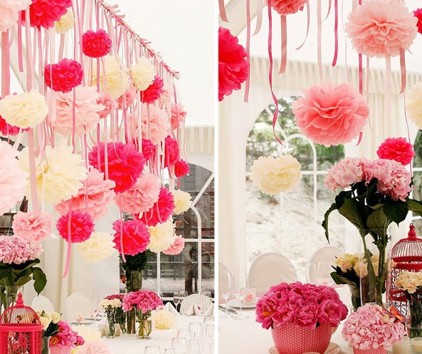 Paper flowers ball paper peony bouquet garland wedding props paper flowers ball paper peony bouquet garland wedding props supplies wedding decoration bouquet 20cm junglespirit Choice Image
