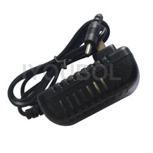 Buy Power Supply Symbol And Get Free Shipping On Aliexpress Com