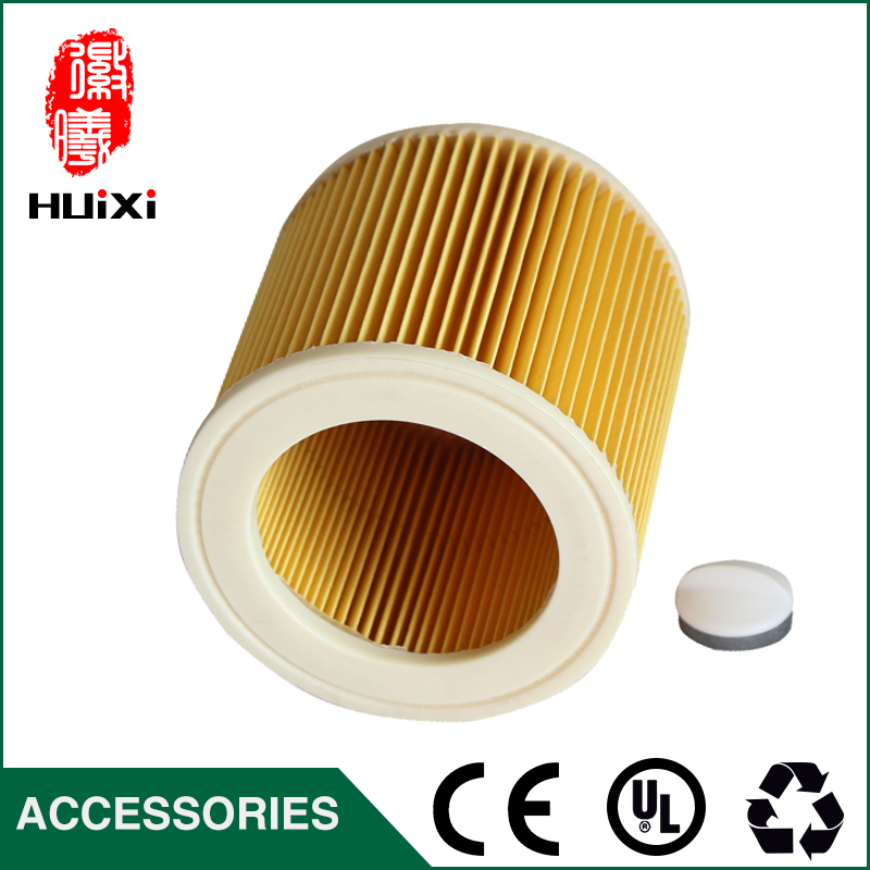 1 PCS  air HEPA filter with high quality for vacuum cleaner parts replacement hepa filter for A2054 WD2.250 patrick di justo the science of battlestar galactica
