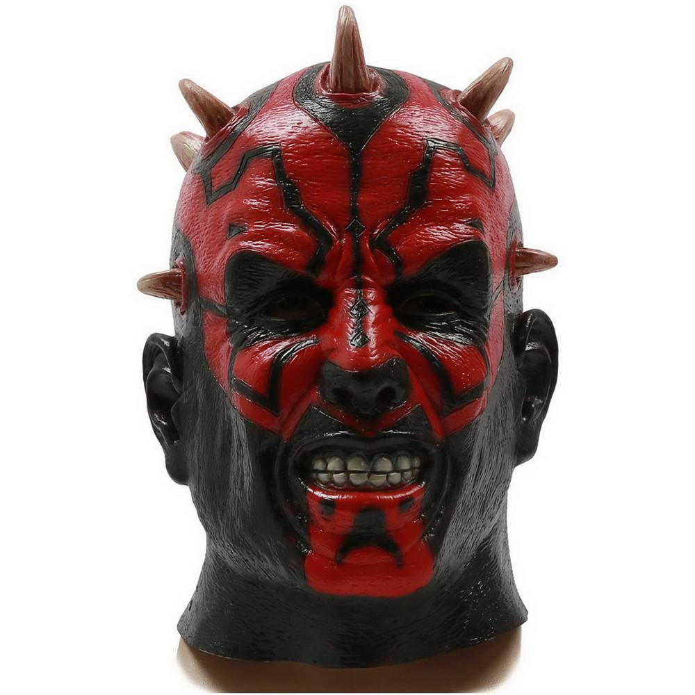 Compare Prices on Cosplay Helmet- Online Shopping/Buy Low Price ...