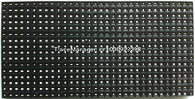 P10 Indoor SMD 3in1 Full Color Led Display Module 1/8scan - 320*160mm - high quality