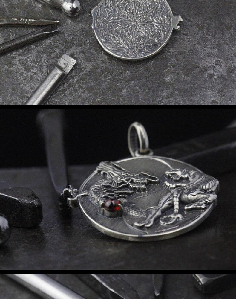 silver-bagua-pendant002g