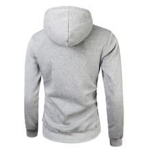 2017 Sweatshirts Tracksuit Men Fashion Hip Hop Hoodies Pullover  Sweat Shirt Black Tide Print  Men Women Moleton