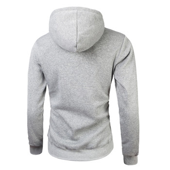 Sweatshirts Tracksuit Men Fashion Hip Ho...