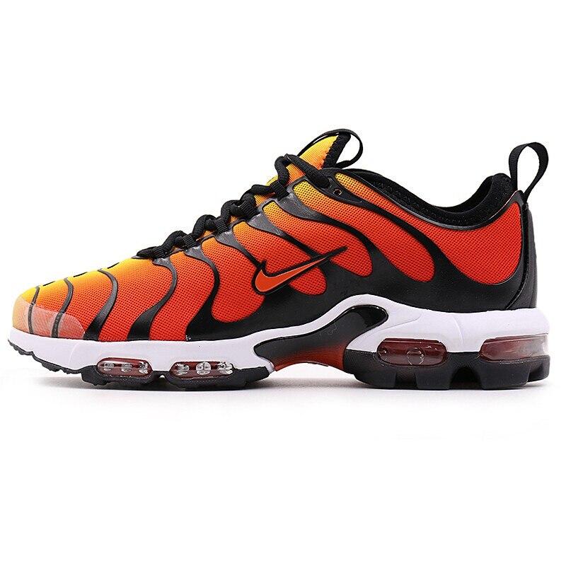 29866a5688 Original New Arrival NIKE AIR MAX PLUS TN ULTRA Men's Running Shoes ...
