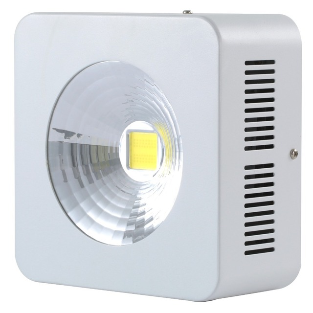 Best Selling! Stock in USA Factory Promotion COB 150W Led High Bay Industrial light  with Innovative Cob Modular Design Chip