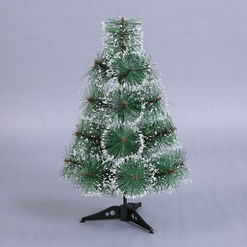 Where To Buy A Nice Artificial Christmas Tree: Aliexpress.com : Buy Mini Artificial Christmas Plastic