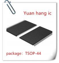 IC 10PCS NEW CY62127VLL-70ZI CY62127VLL 70ZI CY62127 TSOP-44  IC