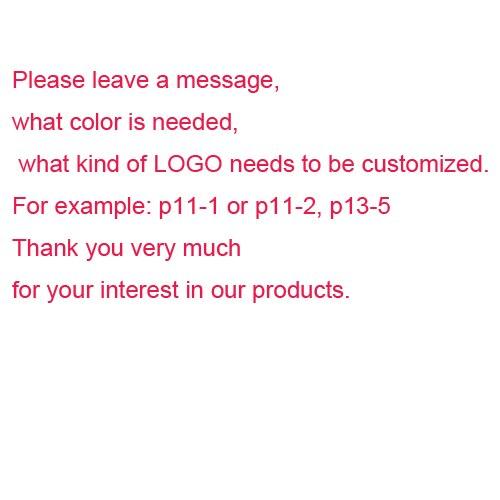 N-F-L logos können angepasst werden